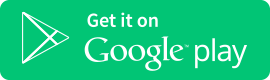 btn-google-store